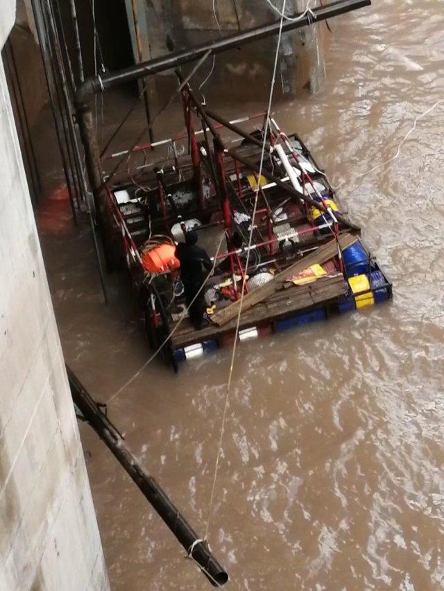 四川省打捞公司-落水员打捞-车辆打捞/本地全市救援队