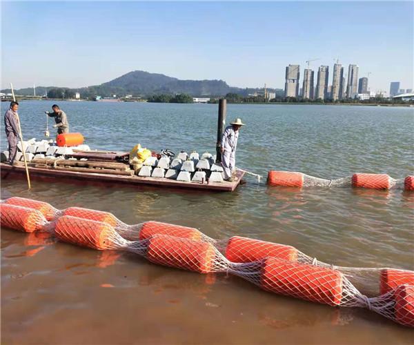 珠海市管道水下敷设公司