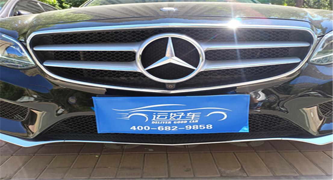 北京到海口汽车托运公司安全吗