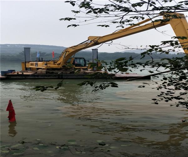 吉林省沉管施工单位公司