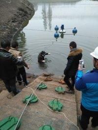 新疆维吾尔自治区打捞公司-潜水员打捞 -水下工程/欢迎咨询