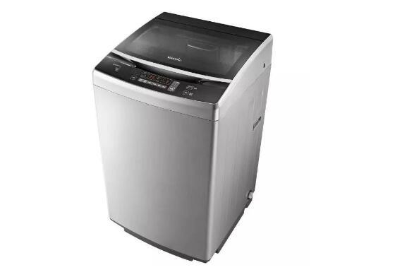 韶关LG洗衣机维修热线电话