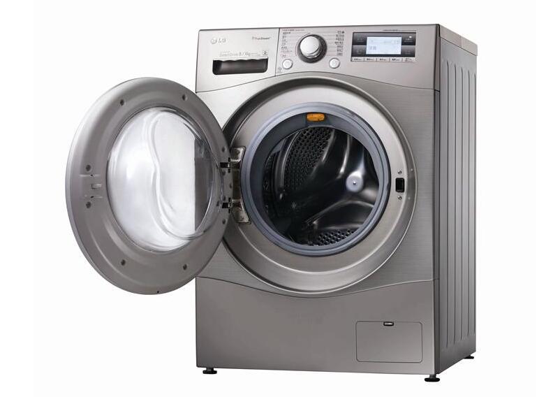 大庆统帅洗衣机全市维修电话