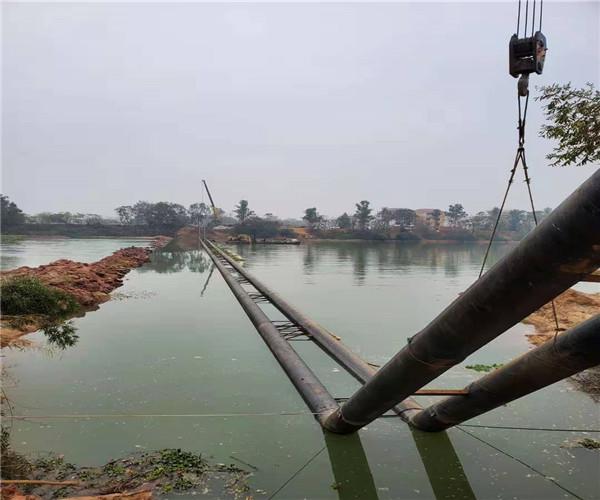 重庆市排水管道铺设公司