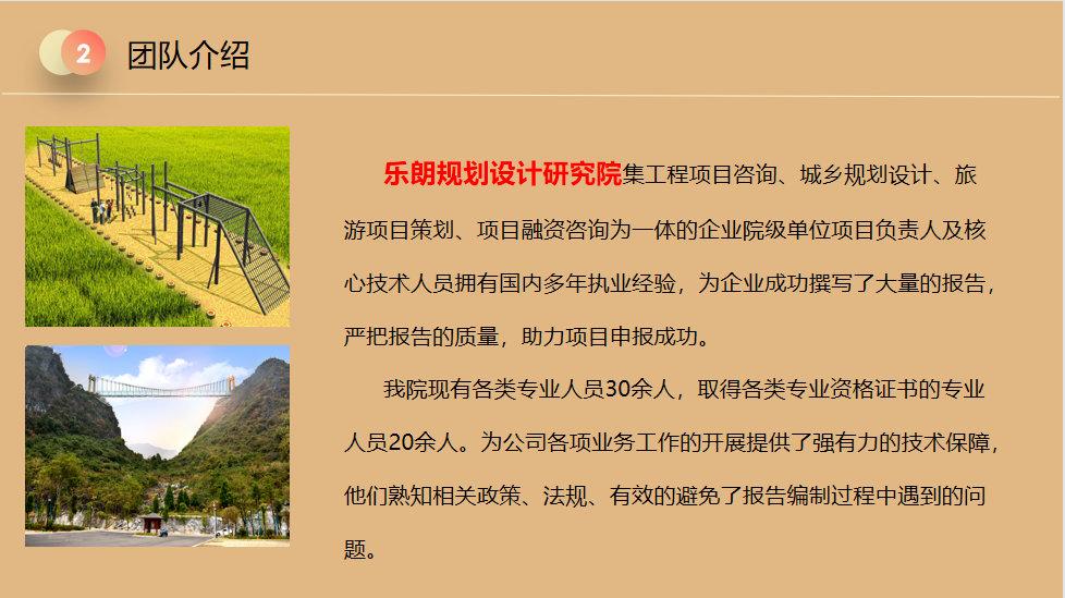 芜湖编制可行性报告的公司报价
