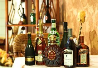 永泰回收洋酒价格具体是多少