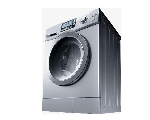 珠海日立洗衣机维修热线电话