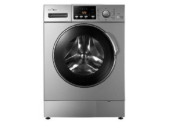 惠州荣事达洗衣机维修服务热线-荣事达洗衣机服务热线