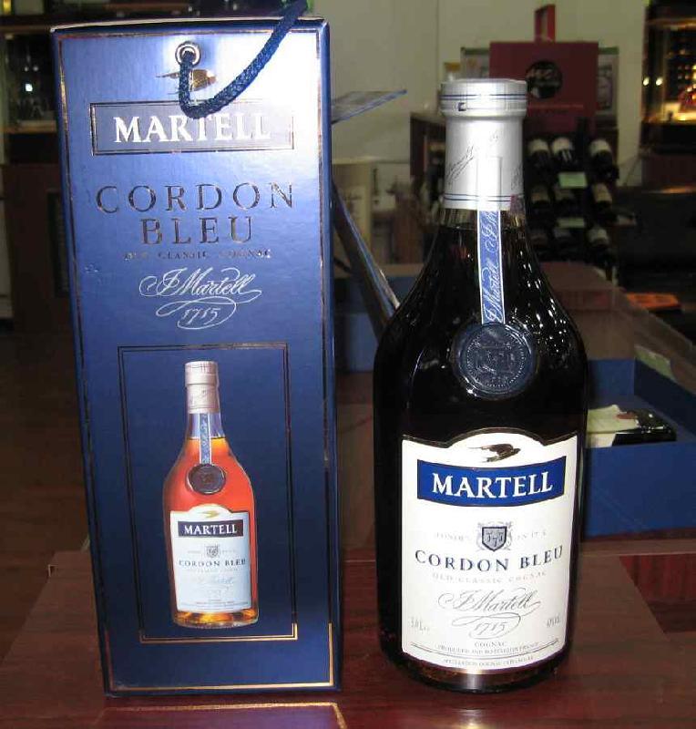 城厢区回收马爹利XO洋酒多少钱