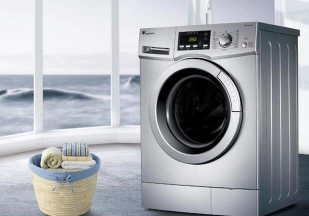 珠海美的洗衣机维修电话号码-美的洗衣机维修电话号码
