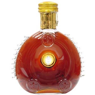长乐市回收路易十三洋酒多少钱一瓶