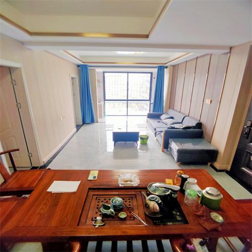 深圳房子求租,龙华中心区【鑫园名居】精装单身公寓:38.8万起