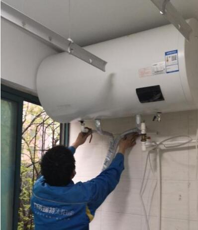厦门林内热水器维修电话(30分钟上门)