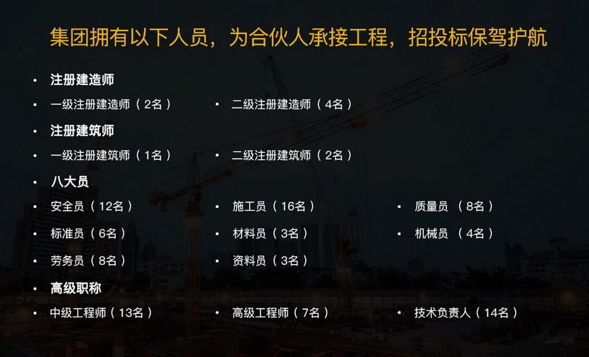 日照电力工程加盟分公司_如何加盟电力工程分公司