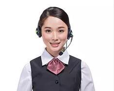 鄭州齊心保險柜維修電話|報修中心