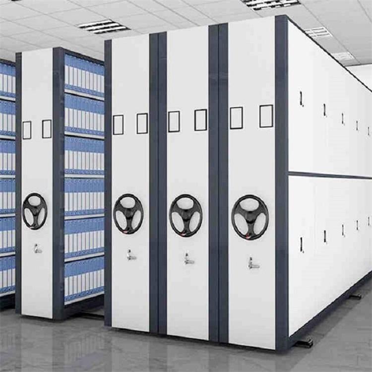 2021博尔塔拉档案柜生产商分公司
