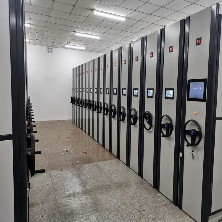 2021绵阳密集档案柜的厂家分公司