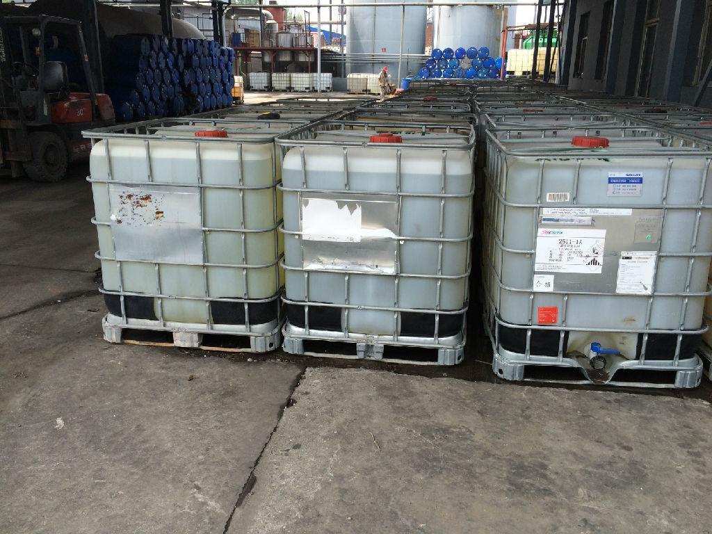 周村地源热泵防冻液多少钱
