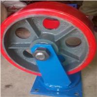 【对比】承重10吨重型脚轮厂家厂家批发——制造商