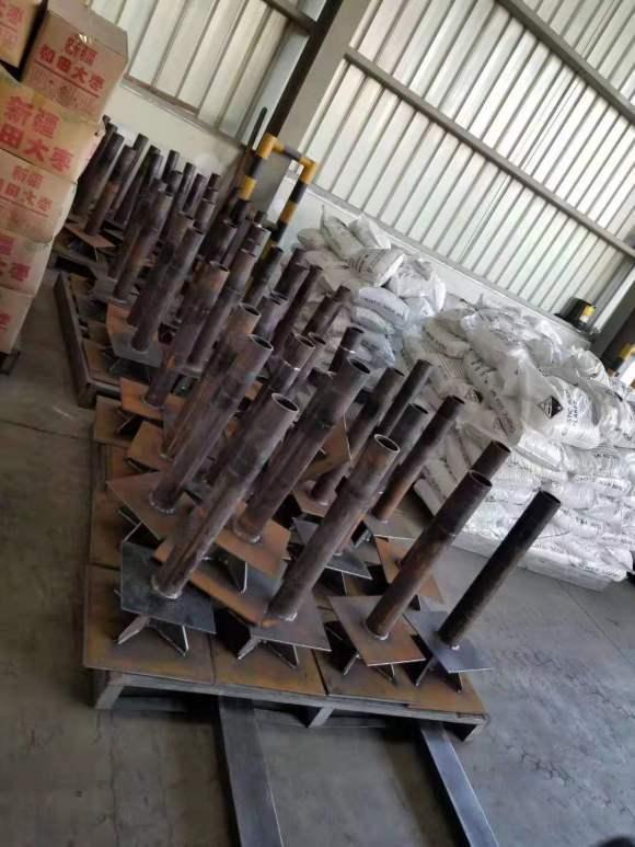 宣城沉降板生产厂家----全国发货