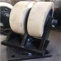 【公开】广东梅州重型耐高温全铁脚轮欢迎洽谈