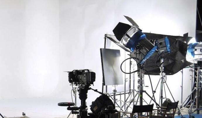 虞城宣传片制作费用明细专业拍摄制作团队—时光汇影视