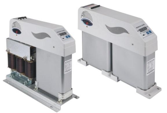 昭通昭阳TBP-A B12.7F/131过电压保护器市场走向