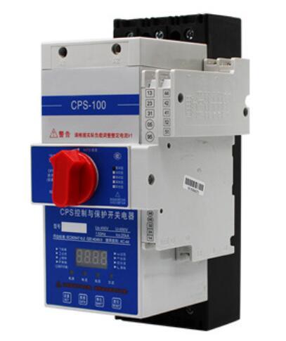 桃山KW-CS800开关柜智能除湿器配电柜智能除湿装置厂家