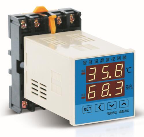 呼伦贝尔根河智能操控装置SD11010C市场报价