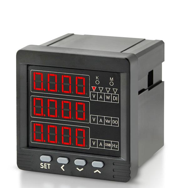 渭南临渭BSTG-A-10/100过电压保护器代理