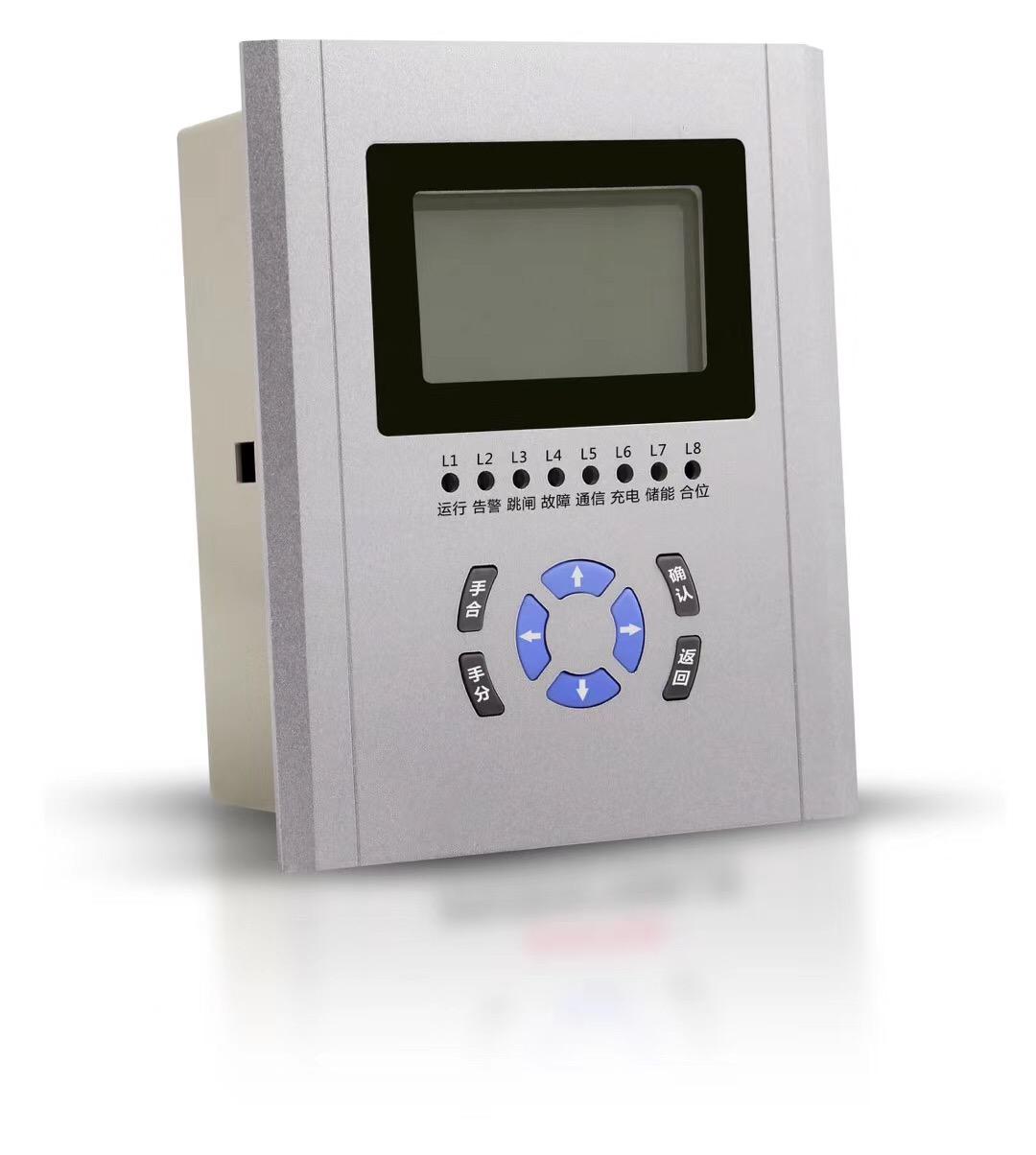 通江CS900J除湿装置价格