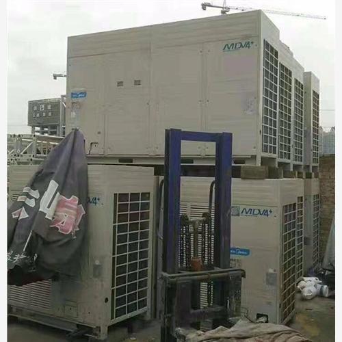 宁波市变压器回收、发电机回收本地服务来电了解
