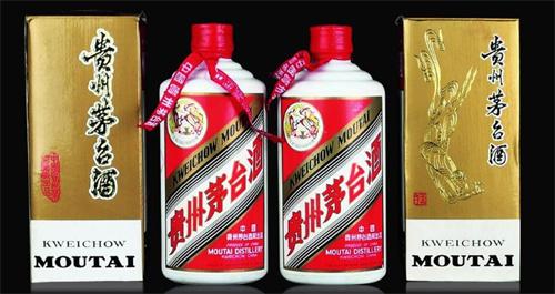 连州九陂回收53度茅台酒-50年份茅台酒回收什么价格