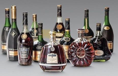 海西镇洋酒回收报价-人头马路易十三洋酒回收-鼎泰洋酒回收商行