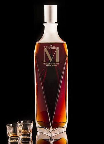 芙蓉镇洋酒回收价格-轩尼诗XO洋酒回收-鼎泰洋酒回收商行