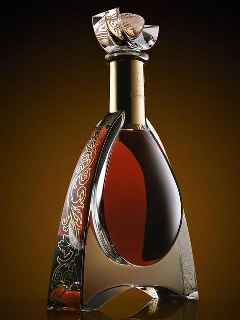 滨江街道马爹利洋酒回收-洋酒回收什么价格-鼎泰洋酒回收商行