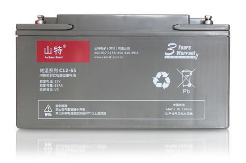 东莞市道滘镇电池回收厂家电池机柜回收广发电池回收