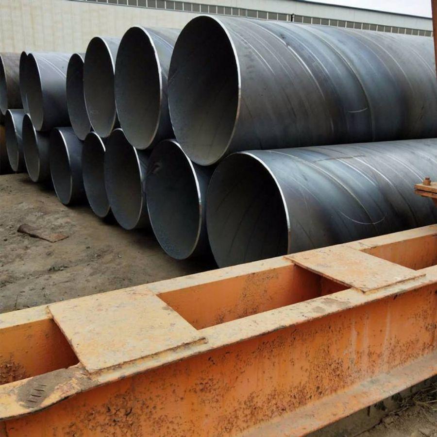 迎国庆@DN426*7焊接钢管一米价格多少钱