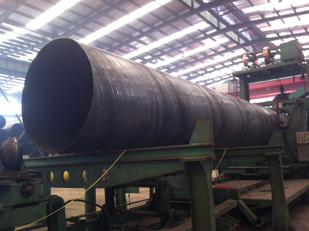 迎国庆@DN600螺旋焊接钢管价格价钱