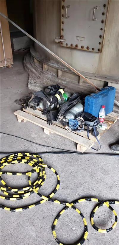 上饶市信州区各种疑难管道疏通清洗多少钱一次