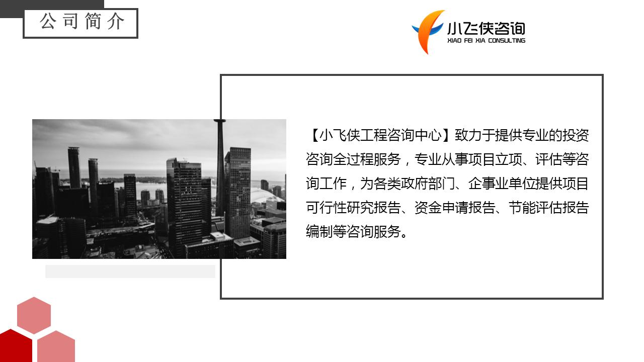 2021岚皋县代写可行性报告-写可行性分析-24小时在线