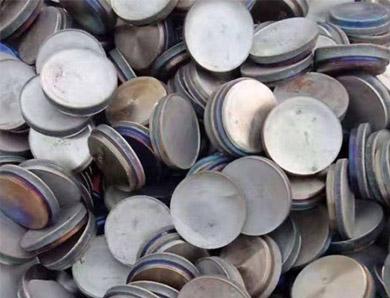 合肥市巢湖市回收镓板付现交易