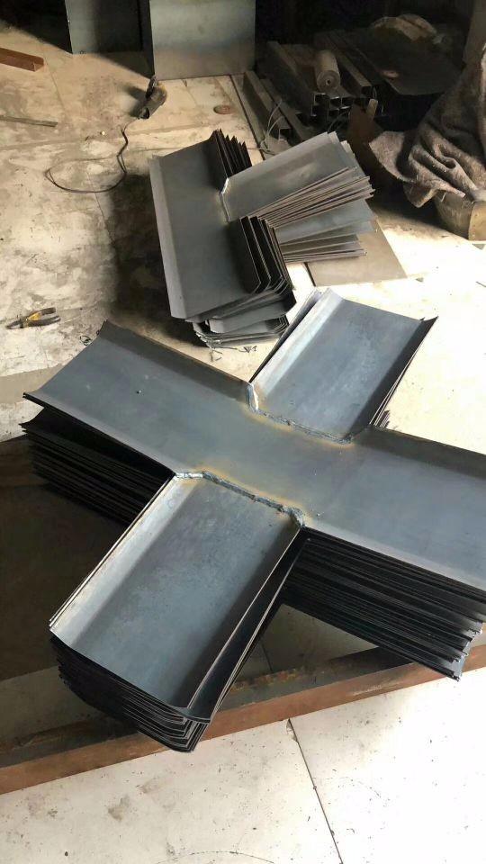 延吉304止水钢板规格齐全