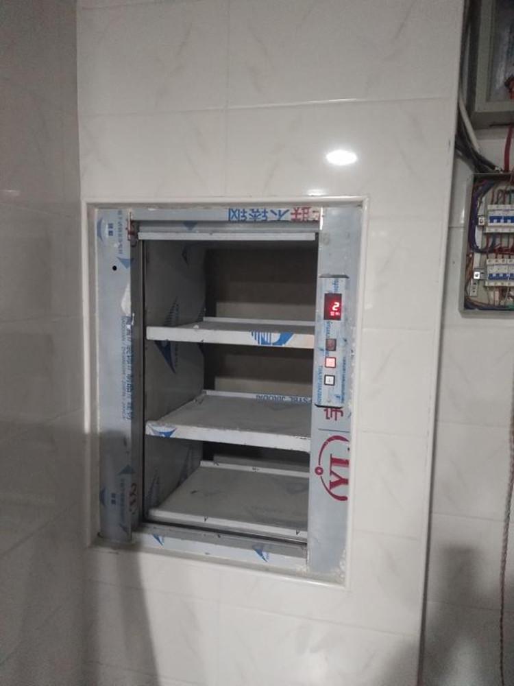 陇南酒店传菜升降电梯销售热线+电话