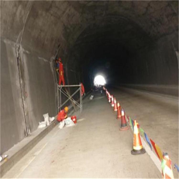 桂林市地下室防水堵漏公司&善于竞争
