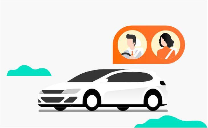 長水機場到云縣網約車丨拼車丨包車丨順風車丨商務車丨打車丨要多少時間
