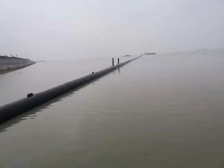 齐齐哈尔市水下拆墙施工队诚信诚实
