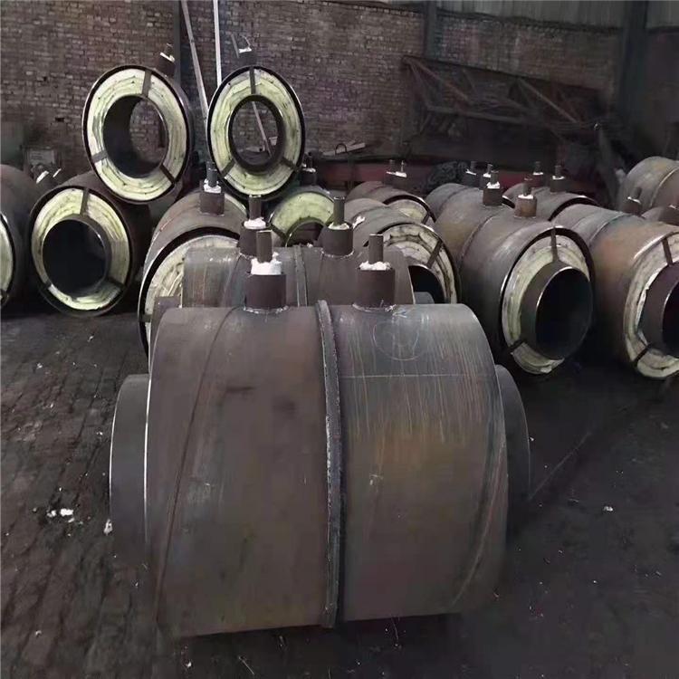 内江市钢套钢管道固定支架按图纸定制-全国送货