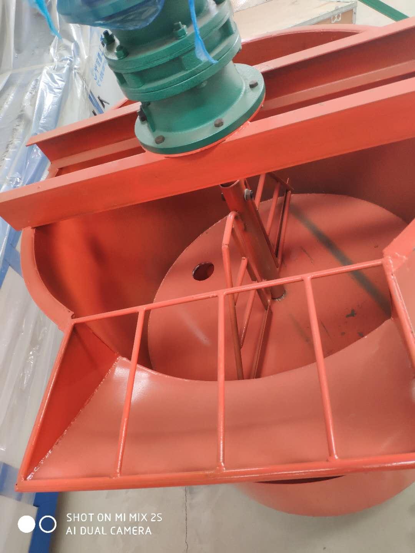 桦甸隧道设备,冷弯机,打桩机,喷浆机,注浆泵,搅拌机招商