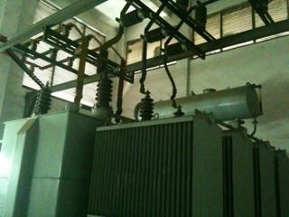 增城区正果630kw旧变压器回收口碑推荐